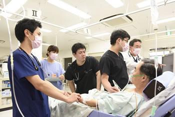 医療法人 明和病院 -兵庫県西宮...