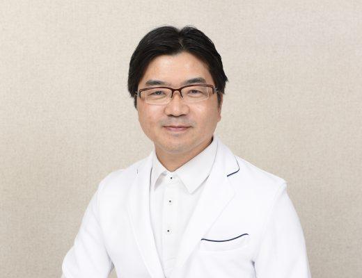 日本外科学会 -